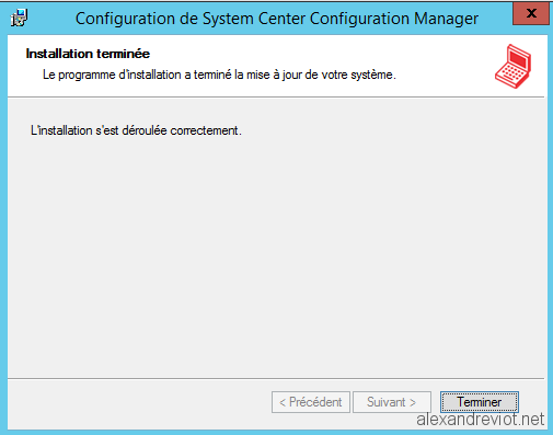 sccm 2012 r2 iso free download